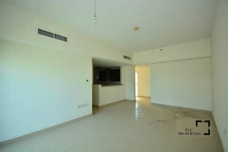 فلیٹ 3 غرف نوم للبيع في مدينة دبي للإنتاج، دبي - Spacious 3 Bedroom | 2 Balconies | Maid room | Swimming pool