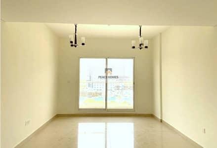 1 Bedroom Apartment for Rent in Jumeirah Village Circle (JVC), Dubai - Pay 6Chqs|1Mth Free|High-End|Spacious 1BR