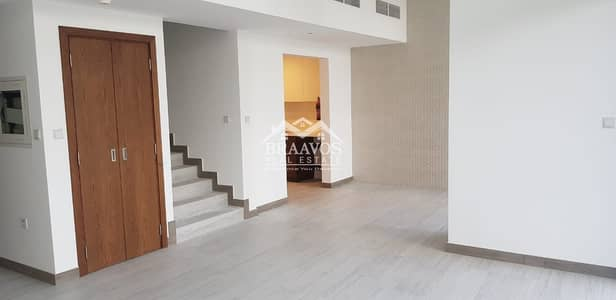 2 Bedroom Apartment for Sale in Jumeirah Village Circle (JVC), Dubai - One Of A Kind Apartment In The Heart Of JVC
