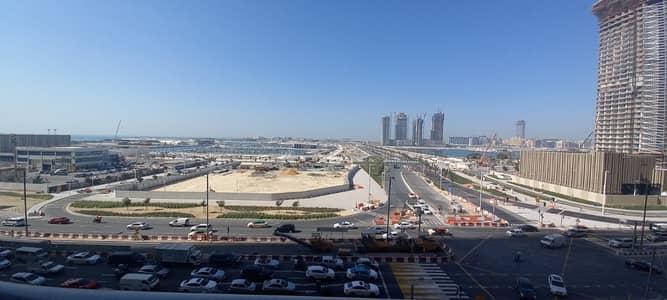 فلیٹ 1 غرفة نوم للايجار في دبي مارينا، دبي - Specious and bright apartment in princess tower