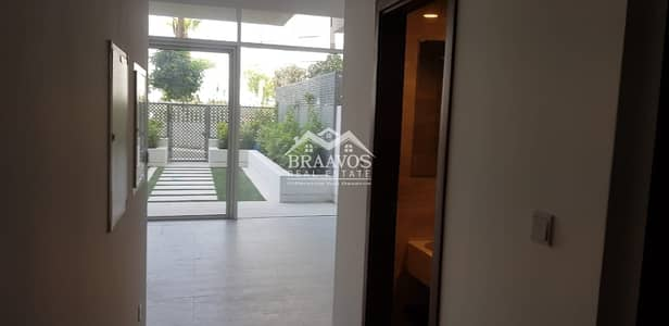 2 Bedroom Flat for Sale in Jumeirah Village Circle (JVC), Dubai - This Beautiful Home Can Be Yours | Best Investment