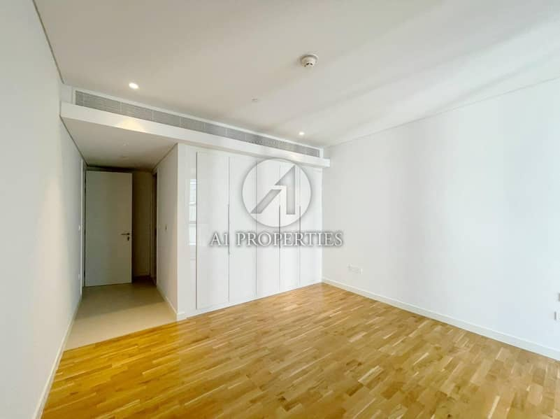 Exclusive Brand New Fully Furnished 2 Bedrooms