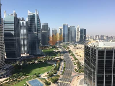 Studio for Sale in Jumeirah Lake Towers (JLT), Dubai - Fully Furnished || Studio Apartment || In JLT || For Sale