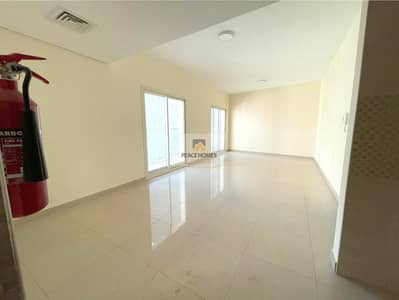 2 Bedroom Flat for Rent in Jumeirah Village Circle (JVC), Dubai - Pay 4Chqs-15Days Free|Balcony|Spacious 2BR