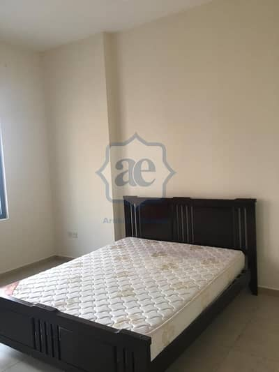 فلیٹ 2 غرفة نوم للبيع في واحة دبي للسيليكون، دبي - Vacant on transfer|Best Price|Well maintained