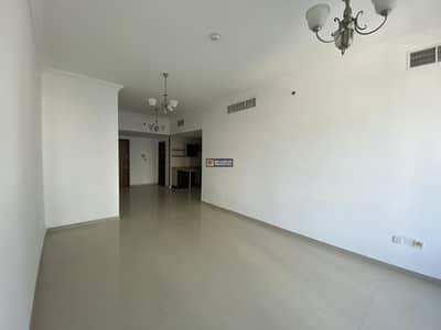 فلیٹ 1 غرفة نوم للايجار في الخليج التجاري، دبي - Bright and Spacious 1 BHK for rent in Ontario Tower