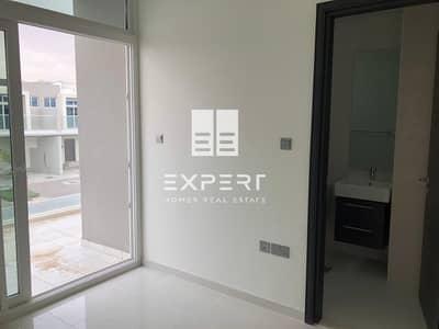 تاون هاوس 3 غرف نوم للبيع في أكويا أكسجين، دبي - Great Value Cheapest 3 BR | Family Friendly |