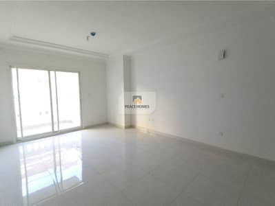 1 Bedroom Flat for Rent in Jumeirah Village Circle (JVC), Dubai - CHEAPEST! Pay 4Chqs|With Study|With Balcony