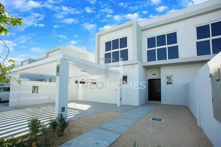 3 Bedroom Townhouse for Sale in Mudon, Dubai - 3BR Semi | Will Sell Fast | View Today