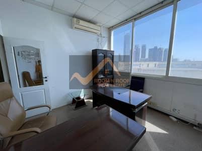 مکتب  للايجار في بر دبي، دبي - Virtual Office Ejari For 800 SQFT Al Jadaf@7000