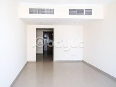 2 Bedroom Flat for Sale in Al Khan, Sharjah - Amazing Deal! 2BR for Sale in Al Khan area