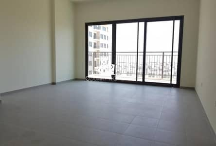 2 Bedroom Flat for Rent in Dubai South, Dubai - |Chiller Free | Golf View | Close To Jabel Ali