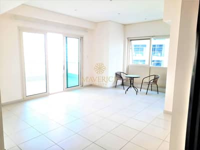 Chiller Free 2BR+Terrace | Near JBR+Tram