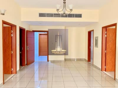 8% NET ROI 2 YEARS OF AGE  RESIDENTIAL BUILDING FOR SALE