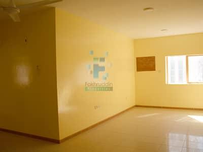 فلیٹ 2 غرفة نوم للايجار في النعيمية، عجمان - BIG & SPCACIOUS 2BHK FOR RENT   1 MONTH FREE   NO COMMISSION