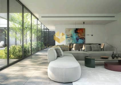 فیلا 2 غرفة نوم للبيع في الطي، الشارقة - LUXURIOUS SIGNATURE VILLA 4 BR | NEW LAUNCHING|MASSAR