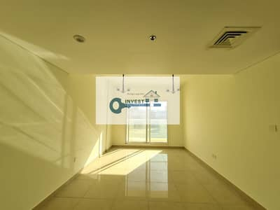 Exclusive!! Spacious 1BHK  For Rent   1 Month Free