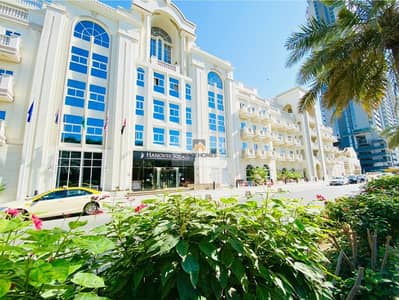 Studio for Sale in Jumeirah Village Circle (JVC), Dubai - Ready To Move | Live in Style|Luxurious Furnished
