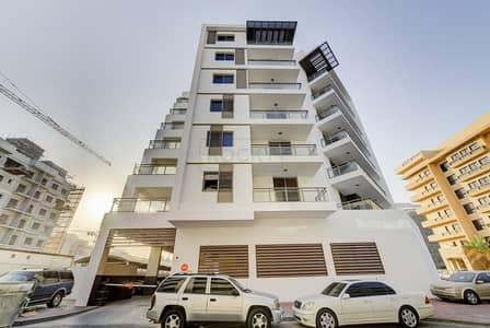 شقة 2 غرفة نوم للايجار في الورقاء، دبي - Attractive 2 B/R with Parking