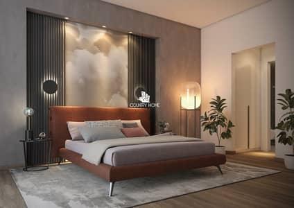 فلیٹ 3 غرف نوم للبيع في قرية جميرا الدائرية، دبي - Great Value For Money |Spacious | 3BR For Sale