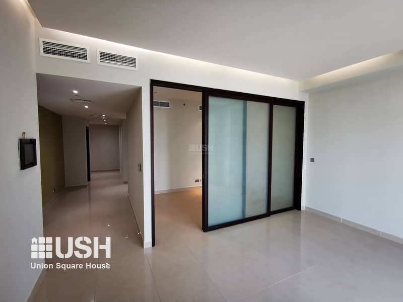 2 Spacious 1Br Apt in Ubora with Partial Canal View