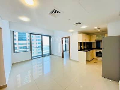 2 Bedroom Apartment for Rent in Dubai Marina, Dubai - Stunning SEA and Bluewater views|Full Length Balcony