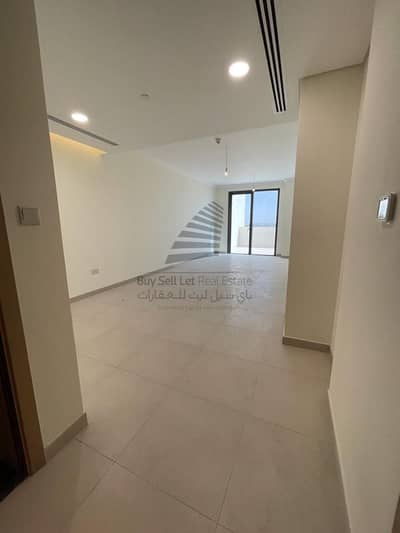 2 Bedroom Flat for Rent in Mirdif, Dubai - BRAND NEW 2 BEDROOM / SPACIOUS/ MIRDIF HILLS/JANAYEN AVENUE WITH EXCELLENT  PRICE