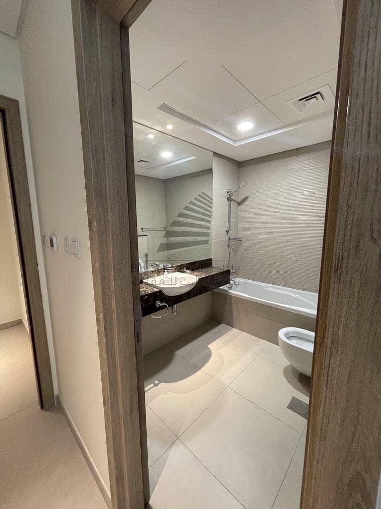 13 BRAND NEW 2 BEDROOM / SPACIOUS/ MIRDIF HILLS/JANAYEN AVENUE WITH EXCELLENT  PRICE