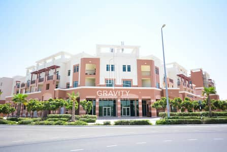 2 Bedroom Apartment for Sale in Al Ghadeer, Abu Dhabi - HOT DEAL! Move in Ready  | Inquire Now