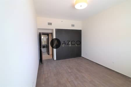 3 Bedroom Flat for Rent in Al Furjan, Dubai - STYLISH DESIGN | MODERN LIVING | GRAB KEYS NOW!