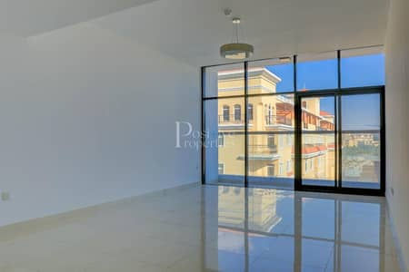 1 Bedroom Flat for Rent in Jumeirah Village Circle (JVC), Dubai - Stylish One Bedroom I Good Location I Great Quality