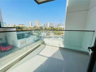 شقة 1 غرفة نوم للايجار في قرية جميرا الدائرية، دبي - شقة في حياتي أفينيو قرية جميرا الدائرية 1 غرف 52000 درهم - 4982278