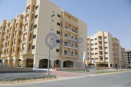 شقة 1 غرفة نوم للبيع في ليوان، دبي - One Bed Apt For Sale In Queue Point