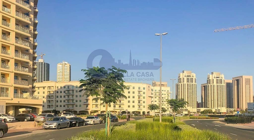 2 One Bed Apt For Sale In Queue Point