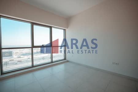 1 Bedroom Flat for Sale in Bur Dubai, Dubai - Excellent Value Pay 10% Have 5 Years Payment Term