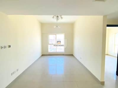 2 Bedroom Apartment for Sale in Jumeirah Village Circle (JVC), Dubai - READY TO MOVE | HIGH-END HOME | INVESTOR FRIENDLY