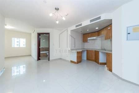 Studio for Rent in Jumeirah Lake Towers (JLT), Dubai - Spacious Studio | Well Maintained | Close to Metro