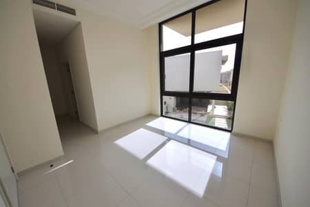 3 Bedroom Villa for Rent in DAMAC Hills (Akoya by DAMAC), Dubai - Excellent Villa 3 BR+maid THM1  Rockwood