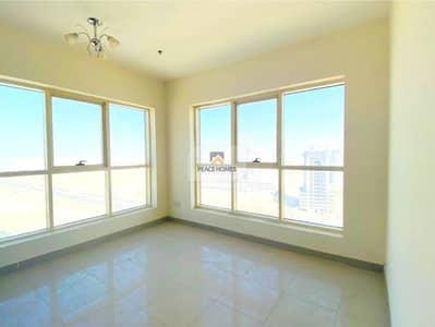 2 Bedroom Flat for Rent in Jumeirah Village Circle (JVC), Dubai - SPACIOUS 2BR | LAVISH INTERIORS | OWN TODAY