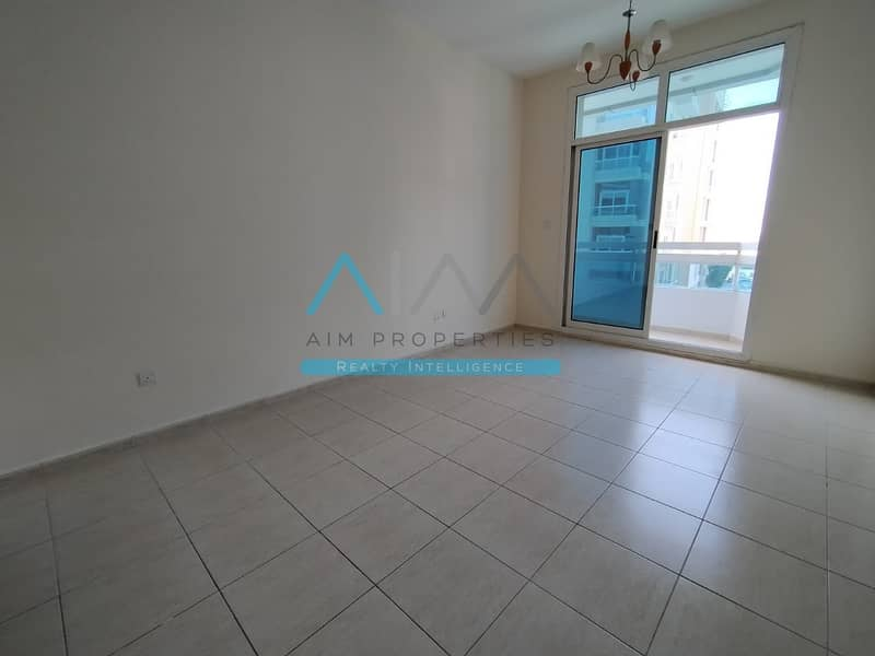 2 AMAZING OFFER | 1BHK In 28000 Only | Huge And Spacious