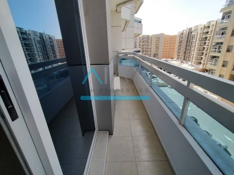 11 AMAZING OFFER | 1BHK In 28000 Only | Huge And Spacious