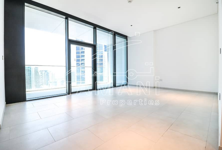 Modern Fitted   Great Location   High floor