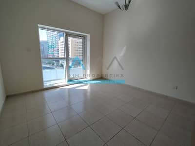 Bright 1BHK Available To Rent With Amazing Open View In Great Location