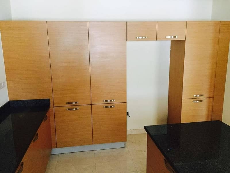 12 Single Row 3 BED + MAID + LAUNDRY + STORE | Type B