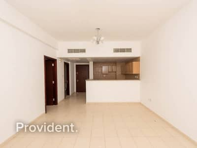 1 Bedroom Apartment for Sale in International City, Dubai - Exclusively Managed | Close to Dragon Mart