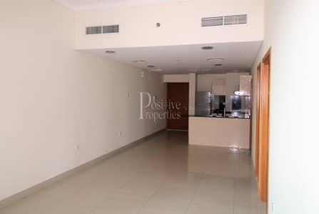 2 Bedroom Apartment for Sale in Dubai Marina, Dubai - Bight and Large | Partial Sea view | Vacant