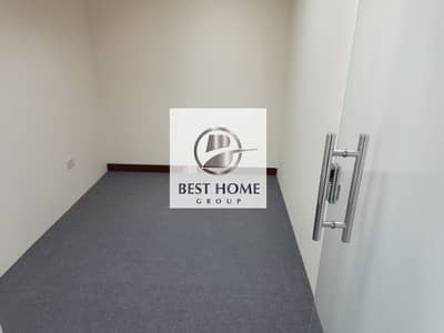 Office for Rent in Mohammed Bin Zayed City, Abu Dhabi - Offices for Rent With Zero Commission