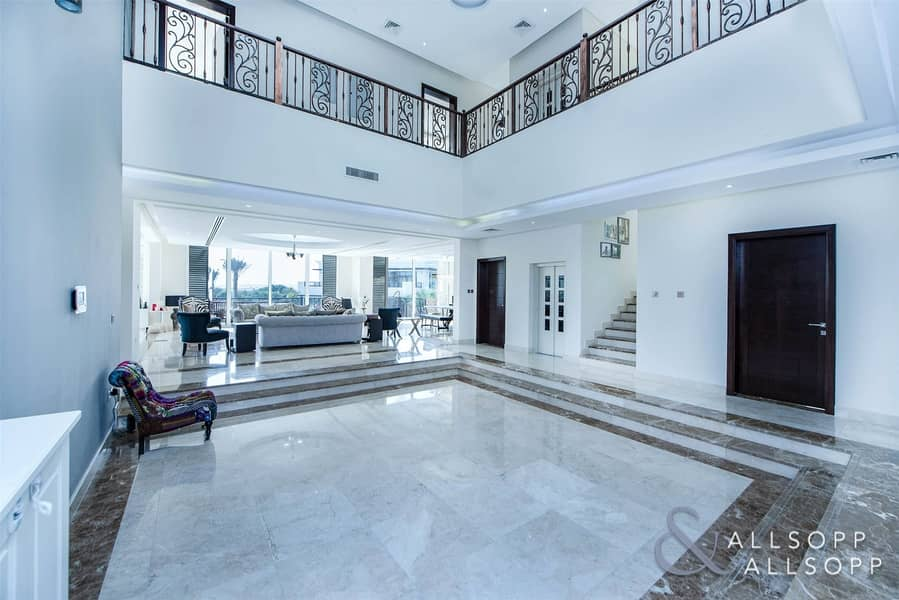 2 New Listing | Custom Build | 6 Bedrooms