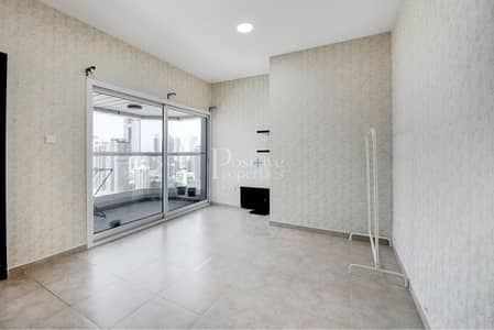 2 Bedroom Flat for Rent in Jumeirah Lake Towers (JLT), Dubai - CHEAPEST 2 BEDROOM | 2 BALCONY