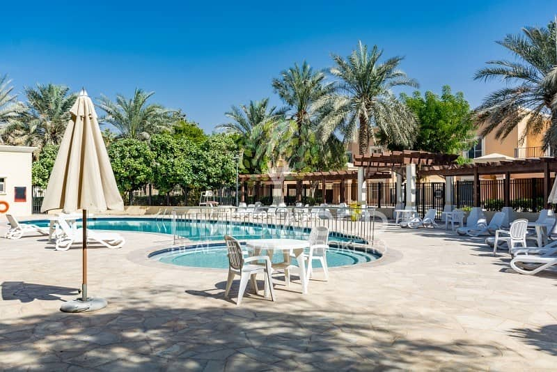Exclusive Villa with Limited Offer of 1 Month Free